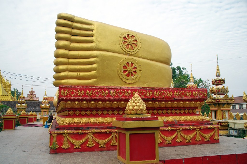 laos-buddha
