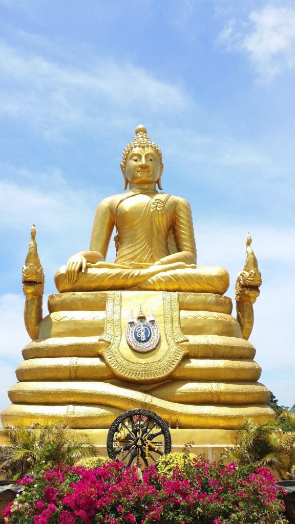 thailand-1086029