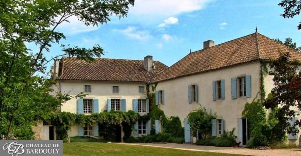 yoga-retreat-france-bordeaux-bergerac