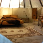 Sitting-Bull-tipi-interior