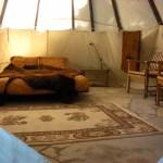 Sitting-Bull-tipi-interior