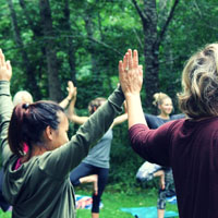 summer-oregon-yoga-retreat