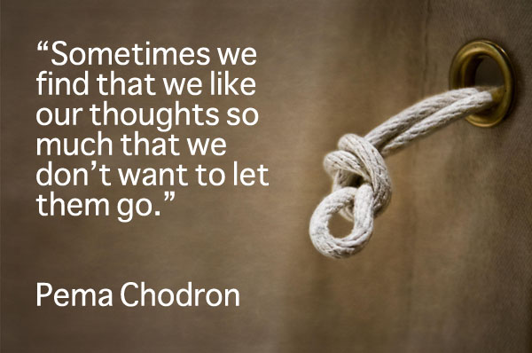 Pema Chodron Quotes Entrancing Yoga Quote Archives  Page 2 Of 6  Ambuja Yoga