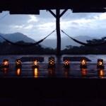 candlelit-yoga-retreat-Nicaragua