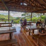 nicaragua-yoga-retreat-dining-room