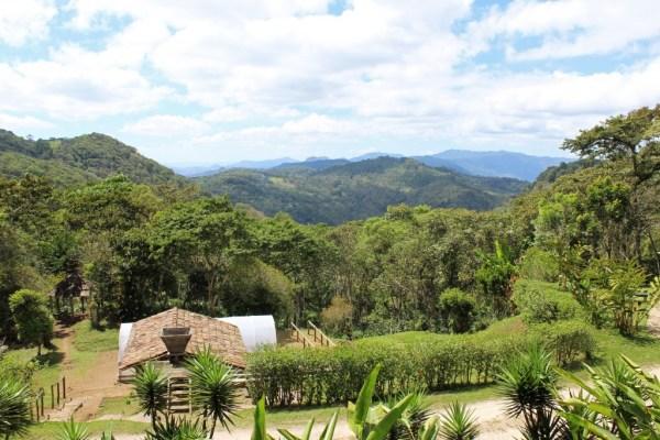 coffee-mill-nicaragua-finca