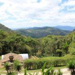 coffee-mill-nicaragua-yoga-retreat