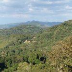 nicaragua-yoga-retreat-view