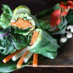 raw-vegan-vegetarian-bali-yoga-retreat