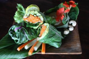 raw-food-bali-yoga-retreat