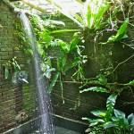 garden-bathroom-bali-yoga-retreat