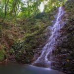 nicaragua-yoga-retreat-waterfall-hike