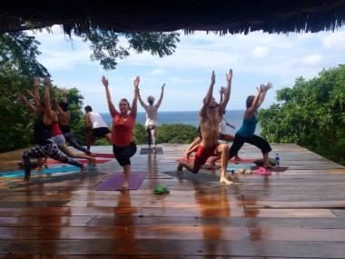 yoga-retreat-at-playa-maderas