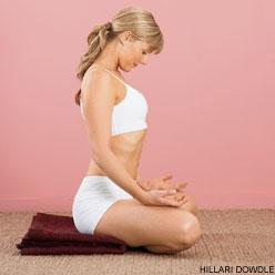 jalandhara-bandha-yoga-journal