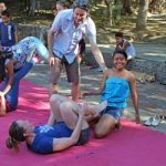 affordable-yoga-retreat-seva-san-juan-del-sur