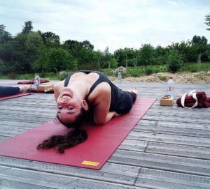 best-yoga-retreat-france