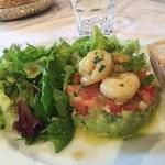 luxury-yoga-retreat-france-organic-meals