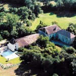 womens-luxury-yoga-retreat-france-chateau