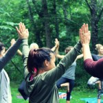 best-women-yoga-retreat-oregon