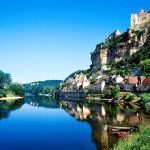 dordogne-womens-yoga-retreat