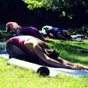 womens-yoga-retreat-oregon-september-2017