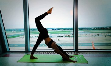 yoga-room-london-gatwick