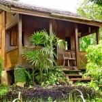 bungalow-yoga-retreat-mountains