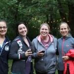 womens-yoga-retreat-with-wine