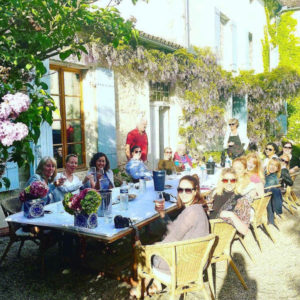 luxury-yoga-retreat-in-southwest-france