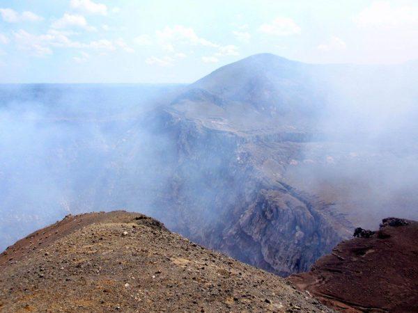 nicaragua-adventure-travel
