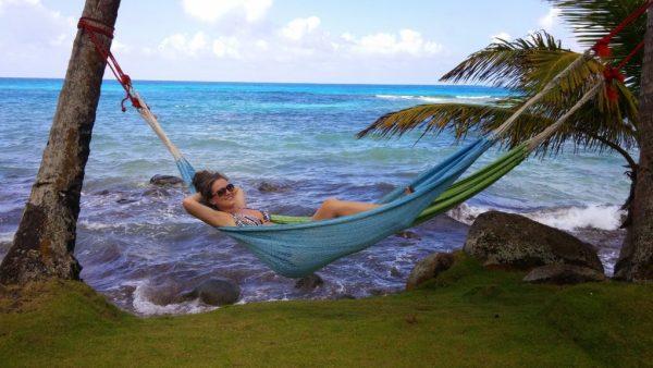 yoga-retreats-nicaragua