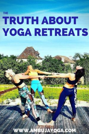 yoga-retreat-myths