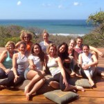affordable-yoga-retreat-nicaragua-group-photo