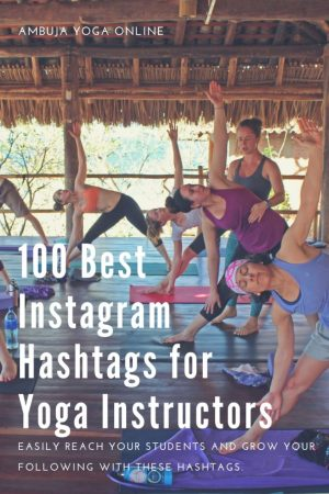 100 best instagram hashtags