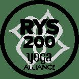 Oregon Yoga teacher training
