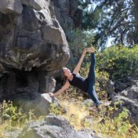 intensive-yoga-teacher-training-bend-oregon-autumn-adams