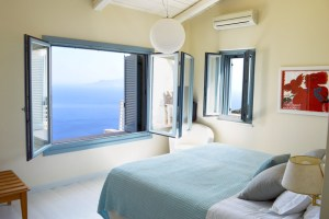 europe yoga retreat greece july accommodation