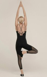 where to buy yoga clothes in Lisbon
