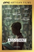 Image result for The Assistant