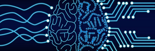 Artificial Intelligence, Machine Learning, Neural Networks & Deep Learning
