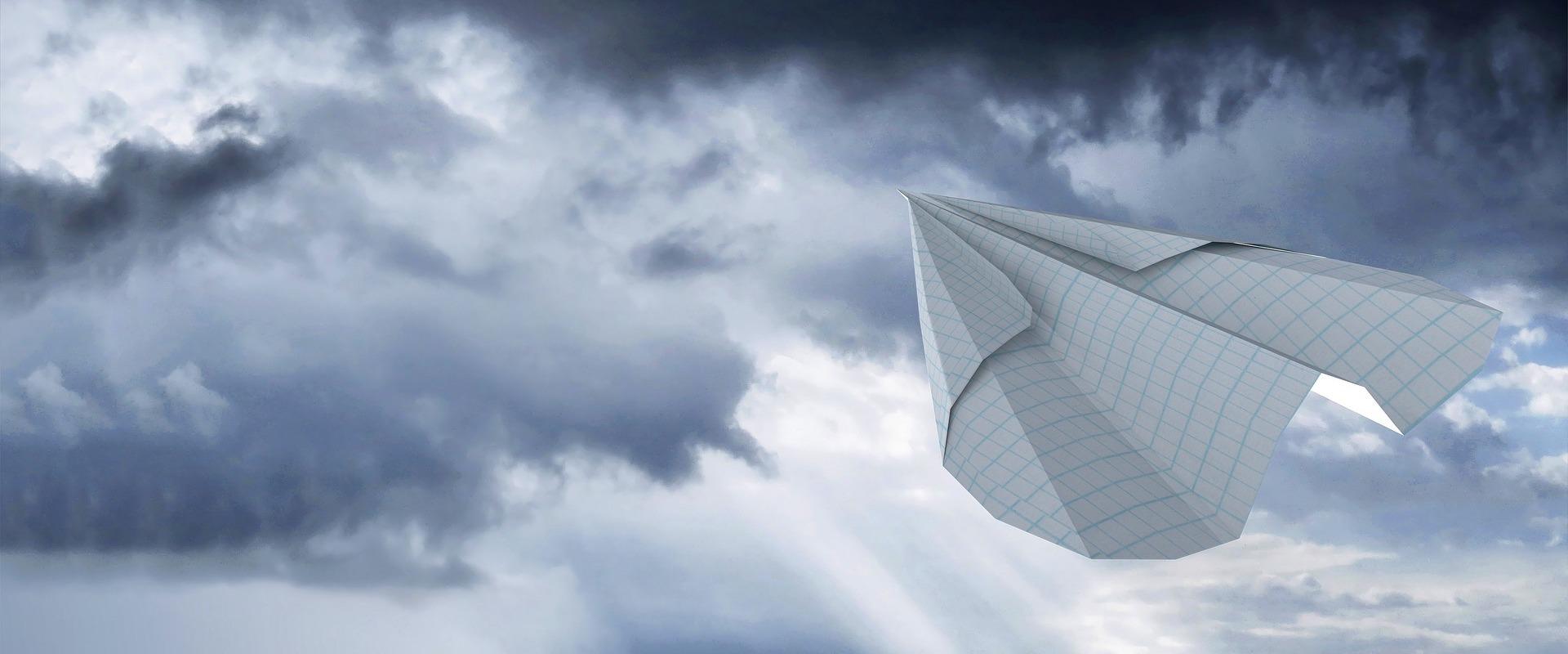Cloud Software offerings