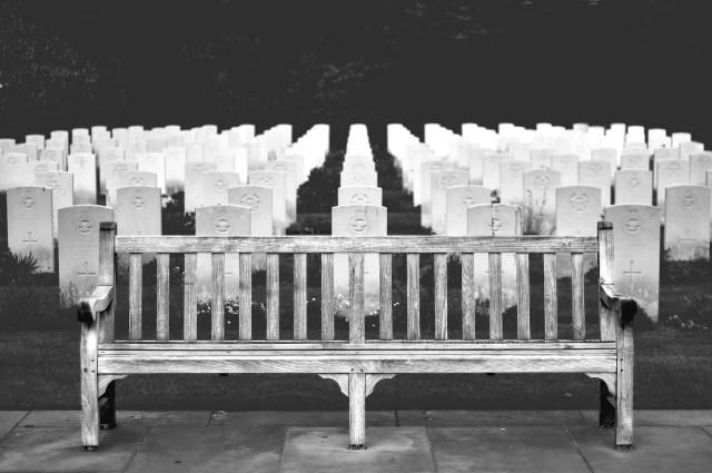 Catholic doctrine on cremation