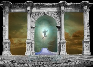 Catholic view on reincarnation