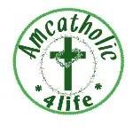Amcatholic4life