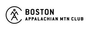 AMC Boston Chapter Logo