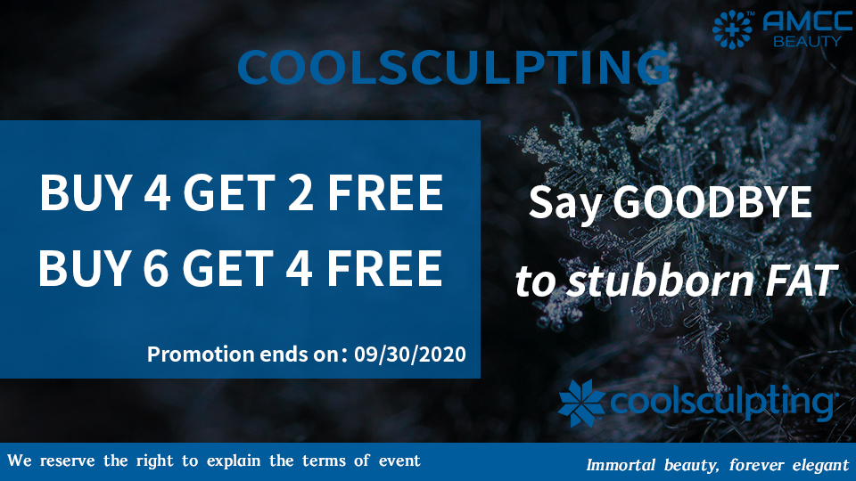 CoolSculpting EN