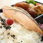 賞味期限と消費期限の違い!期限が切れた食品を食べても大丈夫?