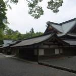 伊勢神宮の初詣の参拝者数と混雑予想、年末年始の駐車場情報