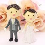 結婚式を欠席する際のマナー、招待状の返信はがきの書き方やご祝儀の相場について