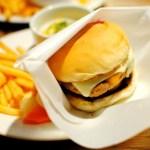 ファーストフードが健康に悪いのは添加物が招く高カロリー低栄養が原因!